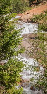 7 Bridges 6-15-17 Water Falls - Smooth-08407