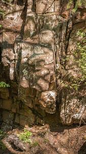 7 Bridges 6-15-17 Great Rock Formations-08389