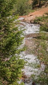 7 Bridges 6-15-17 Water Falls-08403