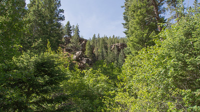 Seven Bridges Trail 06-04-2012