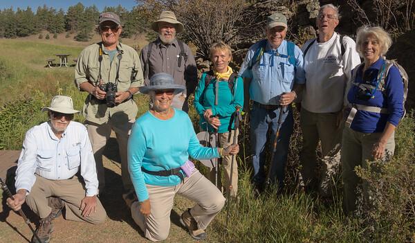 Shootin' Star Hike-Trekkers-03995