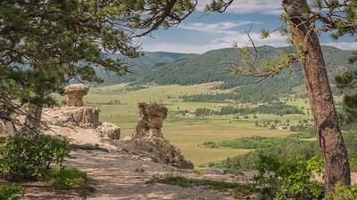 Spruce Mountain - Vibrant Vistas-08698