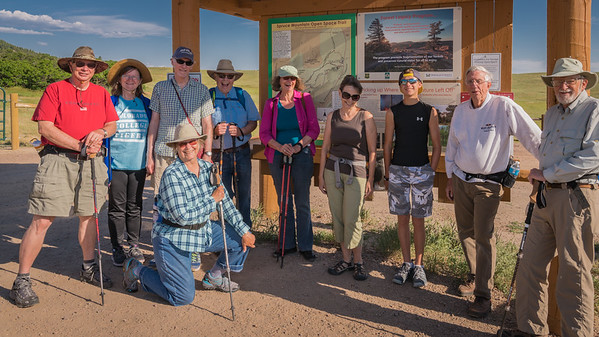 Spruce Mountain - Intrepid Group-08645
