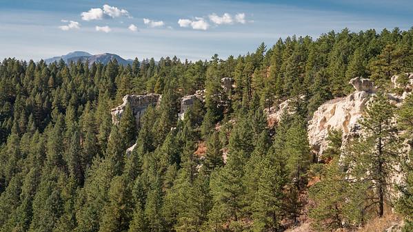Spruce Mountain-00432