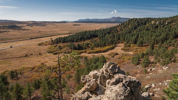 Spruce Mountain-00413