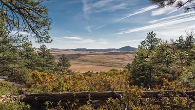 Spruce Mountain-00400