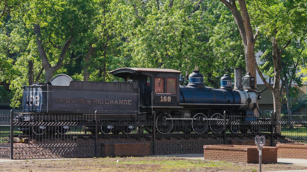 DSC02993-1