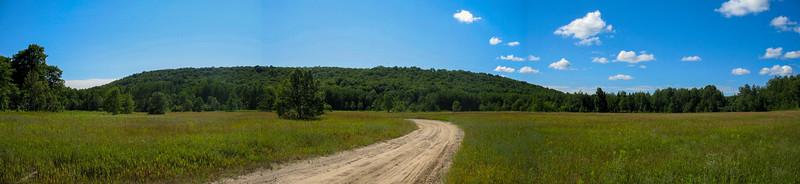 Jordan Valley Road