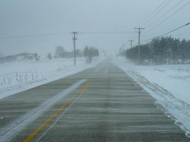 U.S. Highway 31