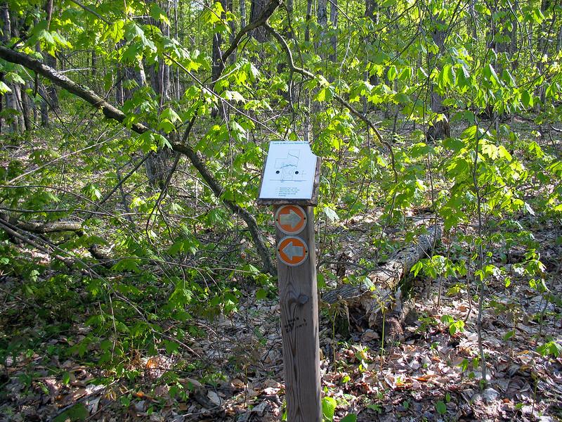 River Ridge Trail