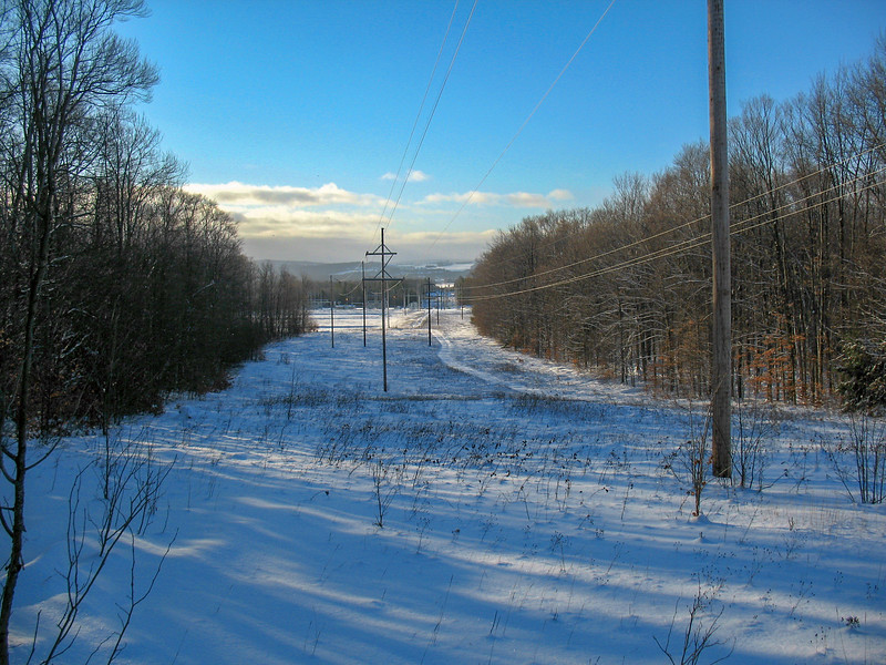 North Country Trail