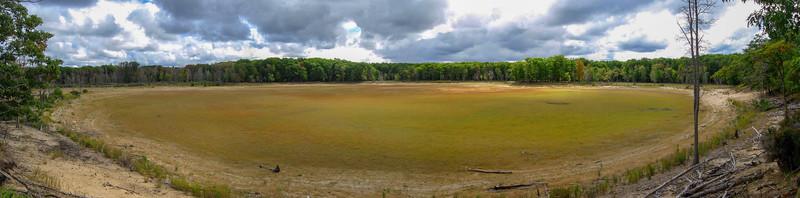 Nordhouse Lake