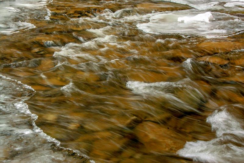 Ocqueoc River