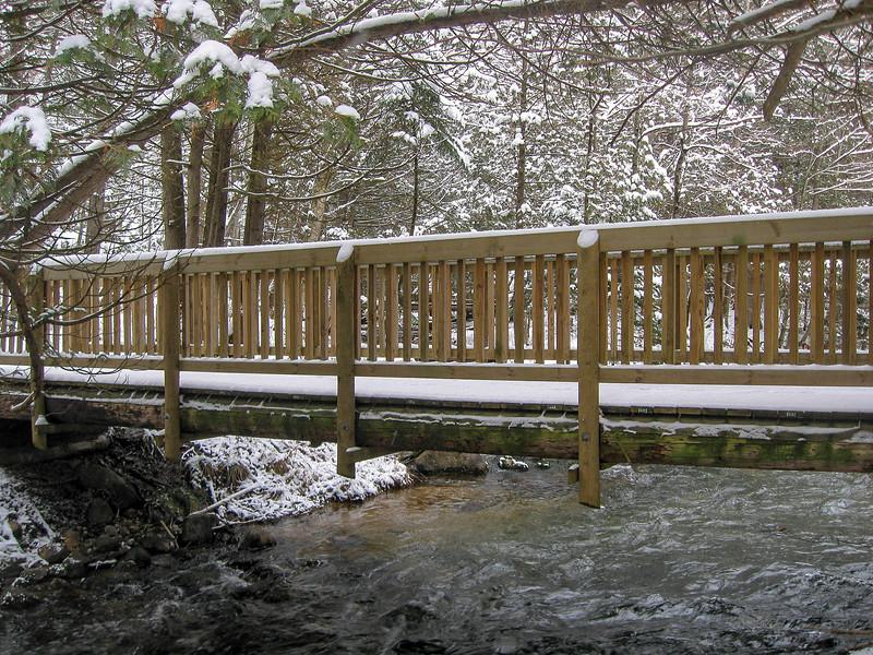 Bridge #3