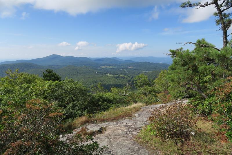 Bartram Trail - 4,750'
