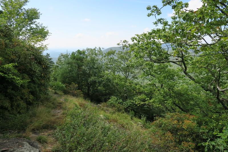 Bartram Trail - 4,380'