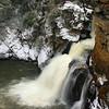 Linville Falls...