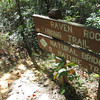 Closing the Raven Rock loop...