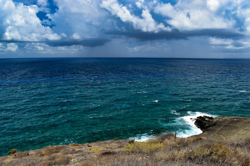 Point Udall (Easternmost Point of the U.S.A.)