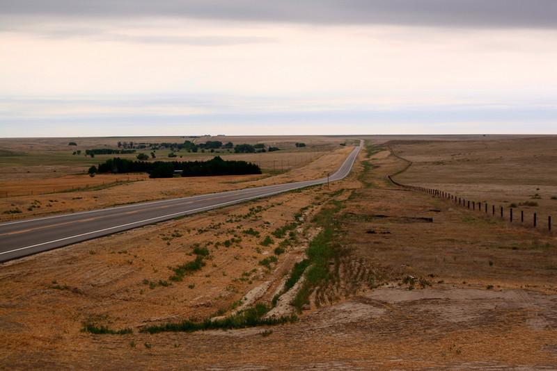 Kansas Highway 27
