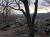 17  Chimney Rock