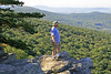 19  Doug_Annapolis Rocks