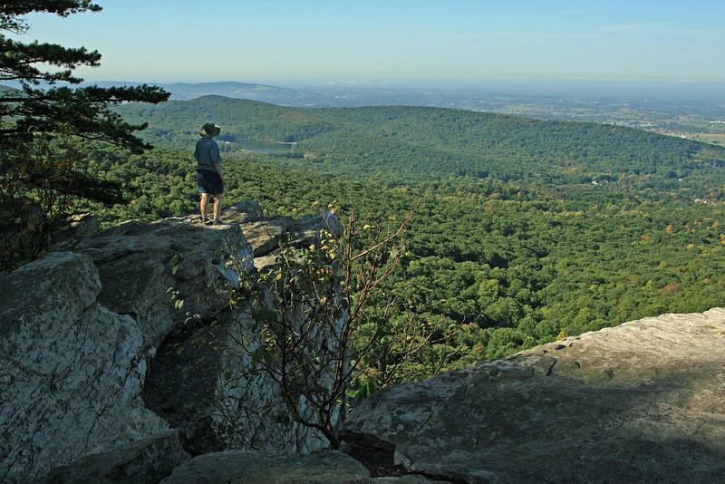 22  Mary_Annapolis Rocks