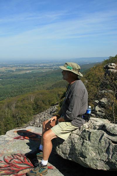 40  Don_Black Rock Cliffs
