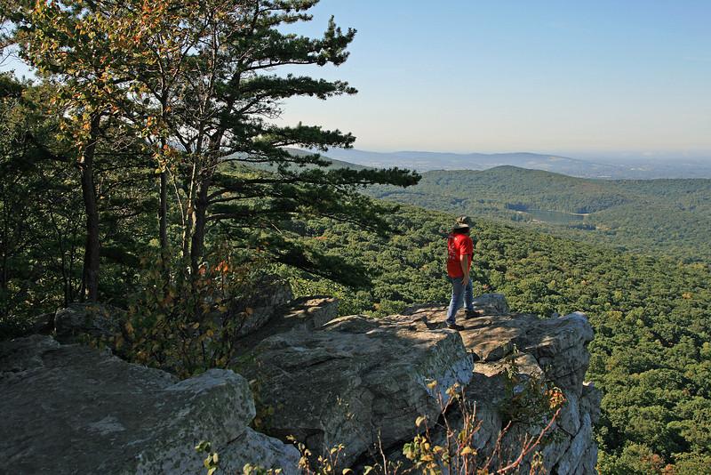 24  Beth_Annapolis Rocks