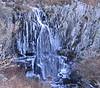 Overall Run falls 1-10-2007