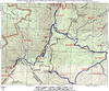 Hike Map
