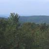 View from Possum Rock