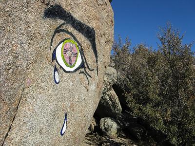 2008 Hiking Photos