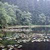 Huxley Lake
