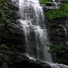 Lower Big Creek Falls