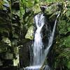 Upper Big Creek Falls
