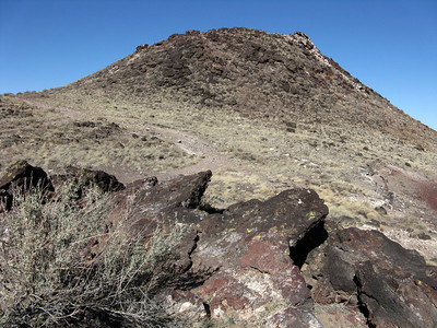2009 Hiking Photos
