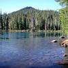 Top Lake