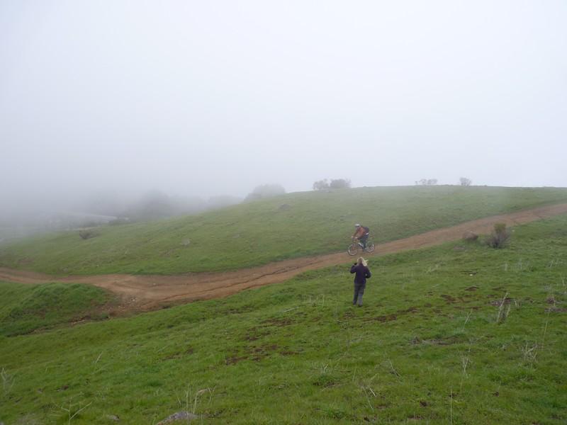 2010 03 07 Russian Ridge 070