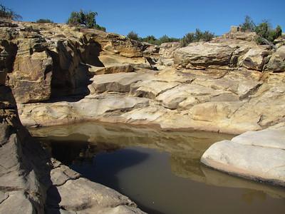 2010 Hiking Photos