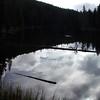 Jude Lake