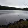 Monon Lake