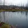 Mangriff Lake?