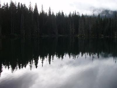 Russ Lake