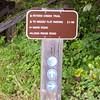 Long Ridge_0059