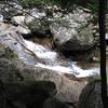 19-Mile Brook