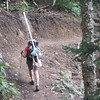 New trail replacing storm-damaged trail