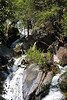 Corlieu Falls, Sierra National Forest
