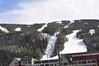 20120316 Skiing Cody_0066