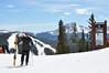 20120316 Skiing Cody_0061